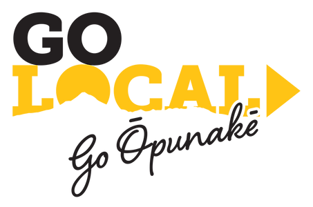 Go-local-Opunake-logo.png