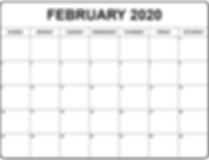 feb 2020.png