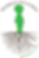 rooted & grounded logo.png