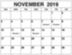 november 2019 revised.jpg