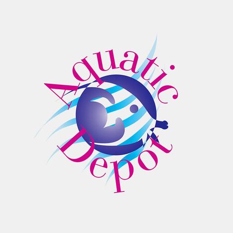 Aquatic-depot.jpg