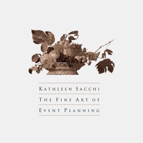 sacchi-card.jpg