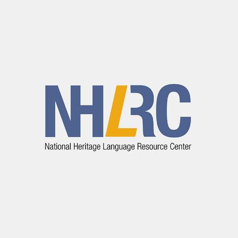 NHLRC_logo.jpg