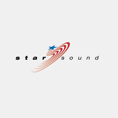 StarSound.jpg