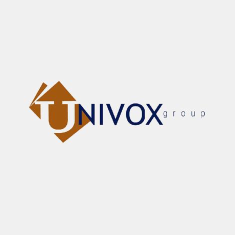 univox_logo.jpg
