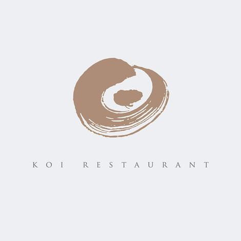 koi_card.jpg