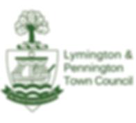 Lym-councilsmaller.png