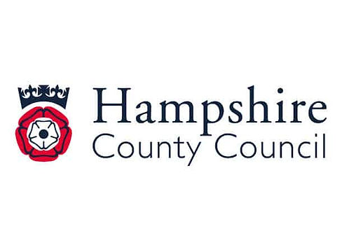 Hampshire-County-Council-logo.jpg
