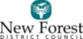 NFDC-Logo-Top-680x323-1.jpg