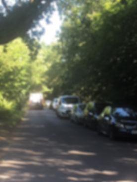 parking on ridgeway.jpeg