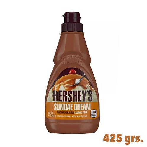 Hershey's Sundae Cream