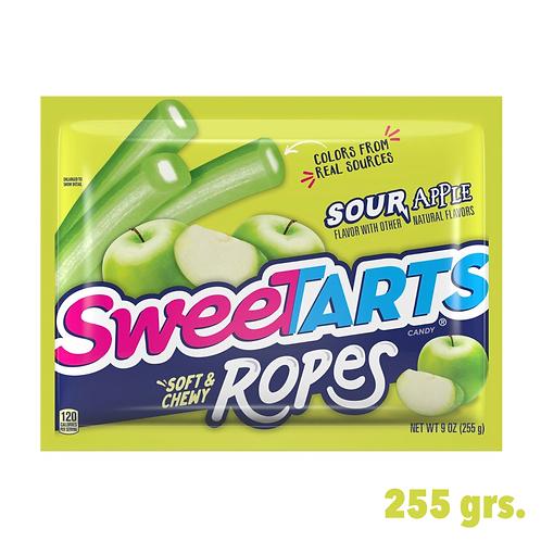 Sweetarts Ropes Sour Apple