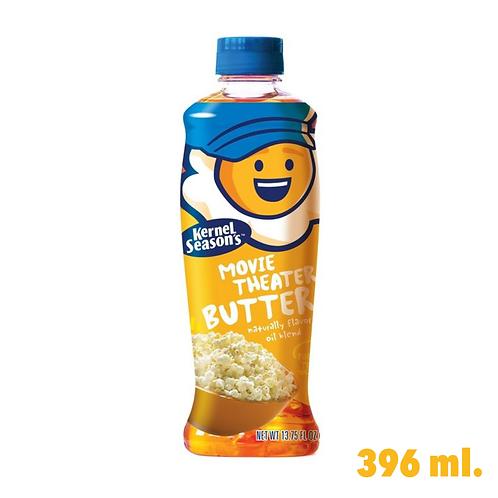 Kernel Season's Butter Flavor Corn Oil