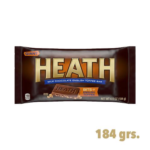 Heath Milk Chocolate English Toffee Bar