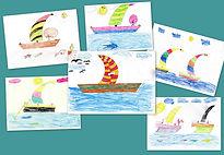 2014-Poster dessins bateaux.jpg