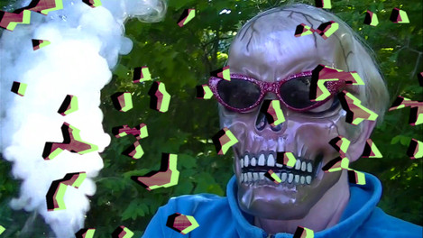 Hanne_SmokeSkullanim1.mov.Still004.jpg