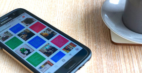 How to use Instagram to get more local customers