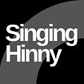 Singing Hinny.png