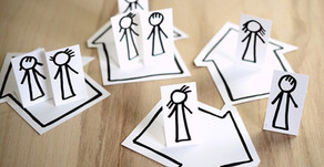 5 Digital Marketing Steps To Take During The Coronavirus Crisis.
