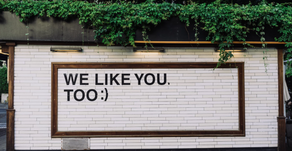 5 Things You Have To Do Before You Even Think About Using Facebook Advertising