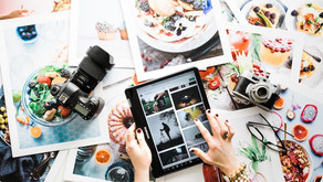 The best places to find free photographs for commercial use