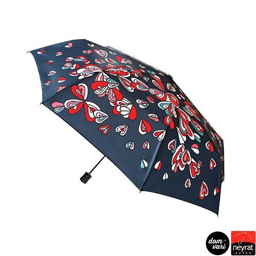 Mini parasol Automat otwórz-zamknij D. Vari Neyrat Autun V1271