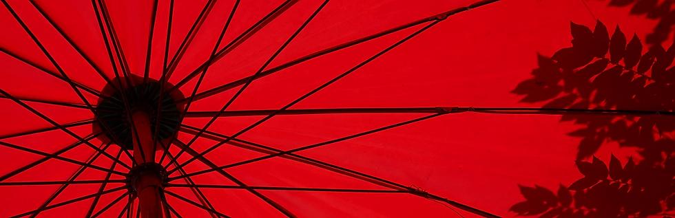 czerwony_parasol.png