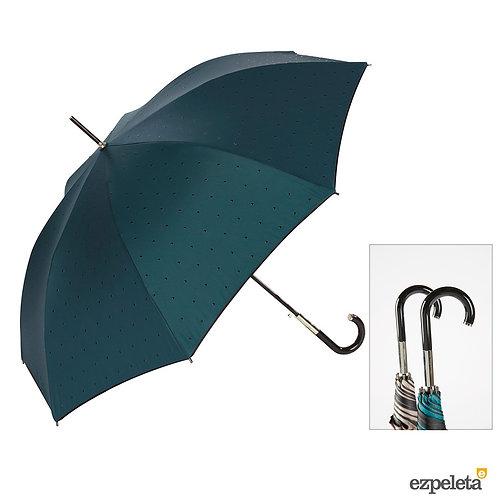 Elegancki damski parasol automat Ezpeleta 10799