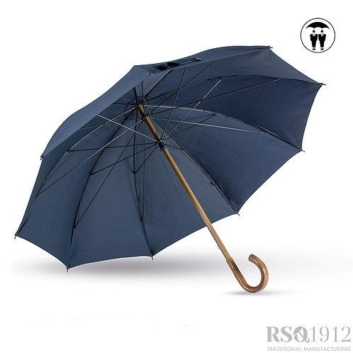 Ekskluzywny parasol Shepherd RSQ 1912 Manufakturing 2713