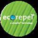 ecorepel.png