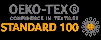 oeko_tex_standard_100_logo.png