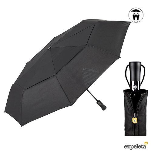 Parasol Automat otwórz-zamknij wentylacja Golf Ezpeleta 10013