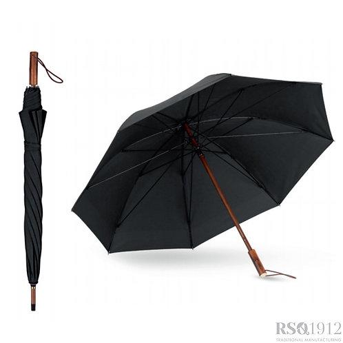 Ekskluzywny długi parasol Pastor Urban RSQ 1912 Manufakturing 2718