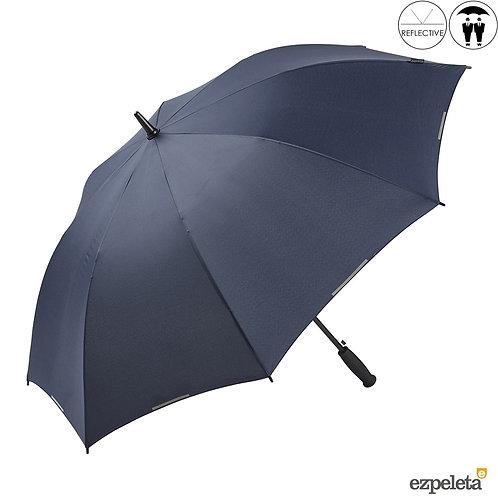 Duży parasol automat Golf odblask 3M Ezpeleta 10908