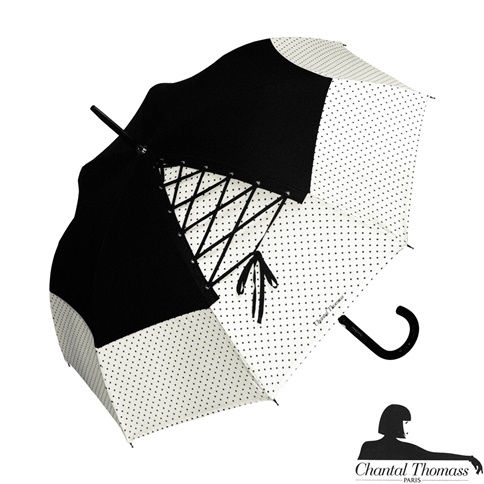 chantal_thomass_parasol_sznurowka.jp2