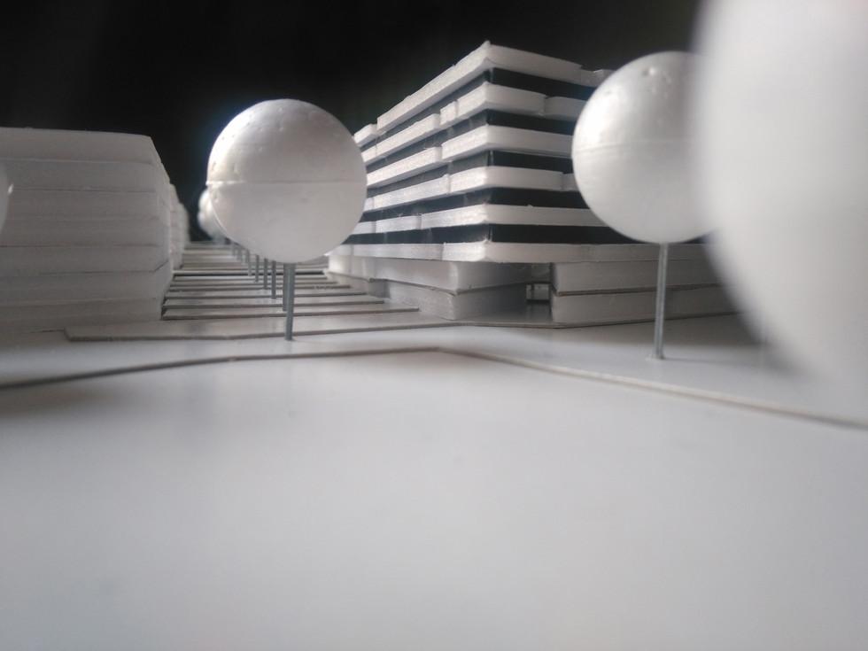 Maqueta_1_Prédio_inter_arquitetura_Rasa
