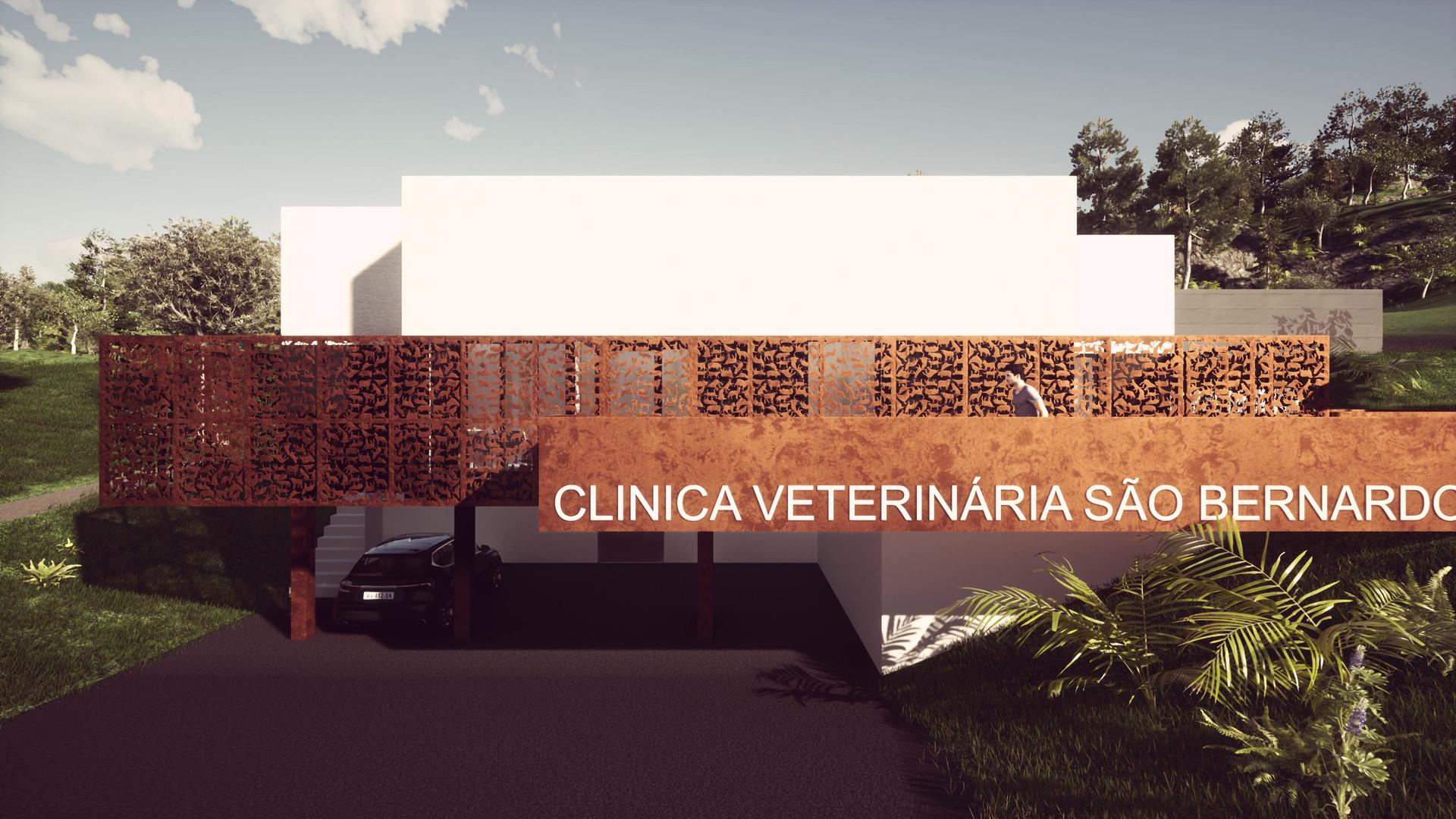 CLINICA_VETERINARIA SBRASA_ARQUITETOS_9.
