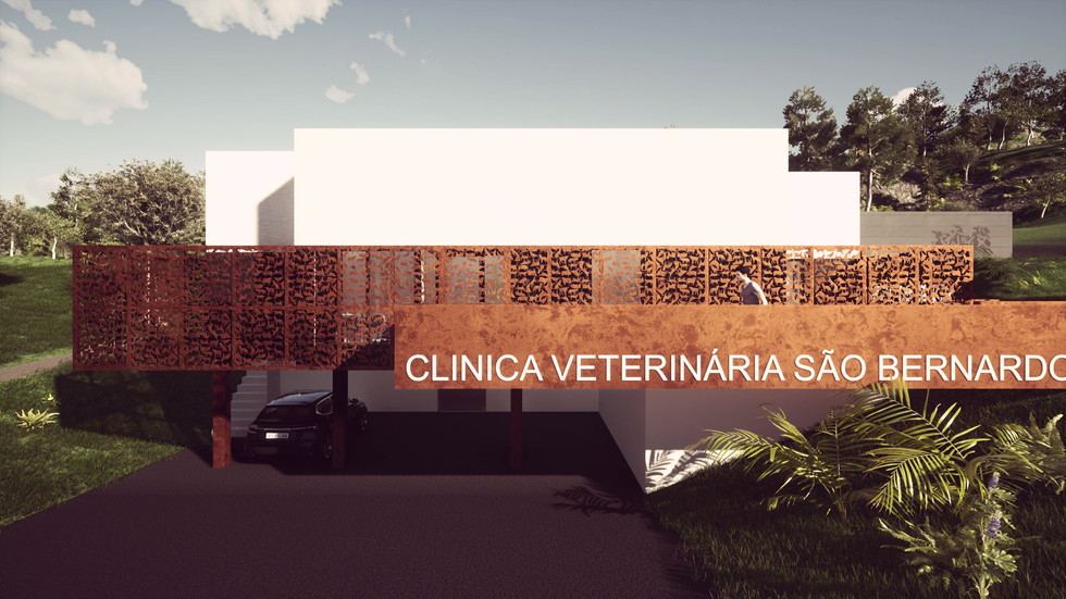 CLINICA_VETERINARIA SBRASA_ARQUITETOS_9.