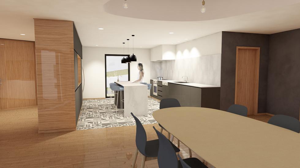 Cozinha 1 - Final.jpg