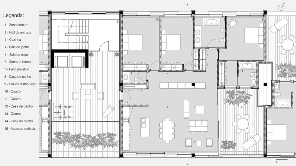 5 - Apartamento.png