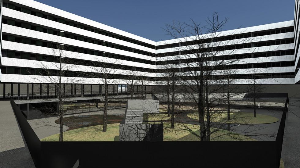 Imagem_Virtual_3D_Prédio_inter_Arquitet