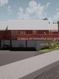 CLINICA_VETERINARIA SBRASA_ARQUITETOS_1.