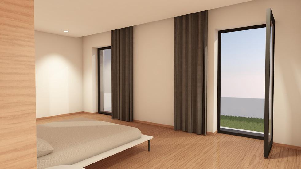 Suite 2  - Final.jpg