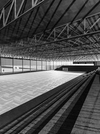 Imagem_Virtual_3D_Pavilhão_desportivo_A