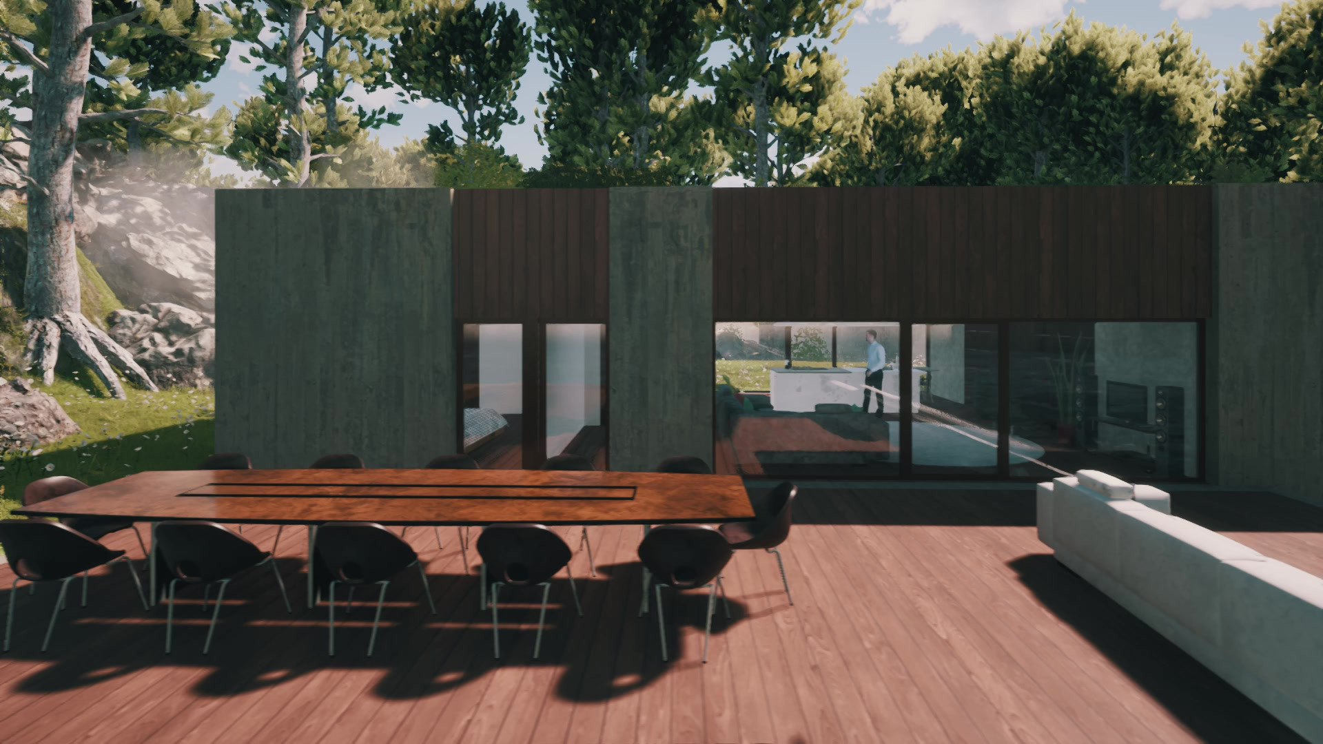 3D_Habitação_SC_RASA_Arquitetos_05.mp4