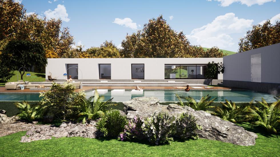 3d_habitação_Casa non_Rasa_Arquitetos_4