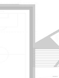 planta_1_Pavilhão_desportivo_Arquitetur