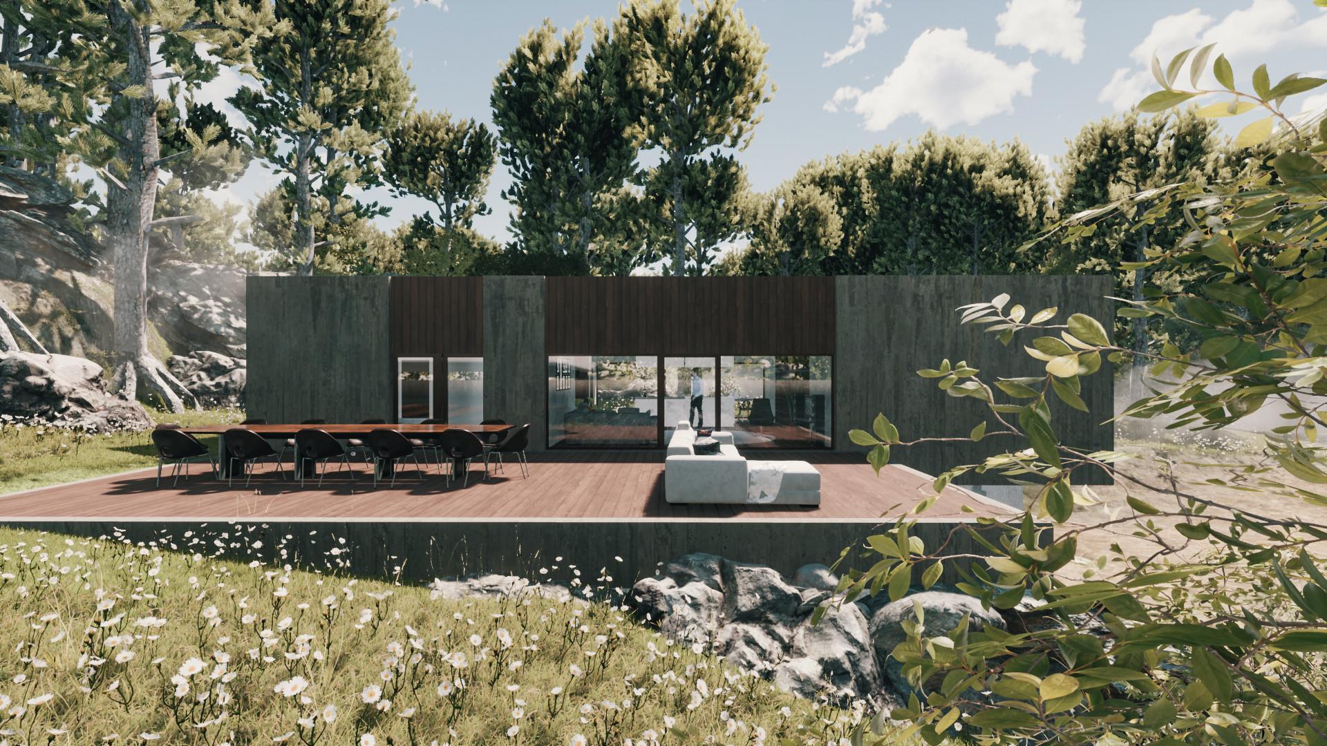 3D_Habitação_SC_RASA_Arquitetos_03.jpg