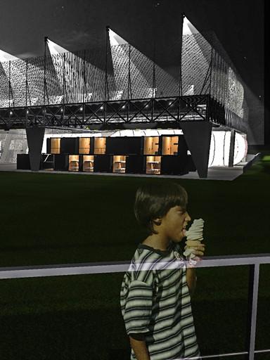 Imagem_virtual_3D_Pavilhão_decportivo_A