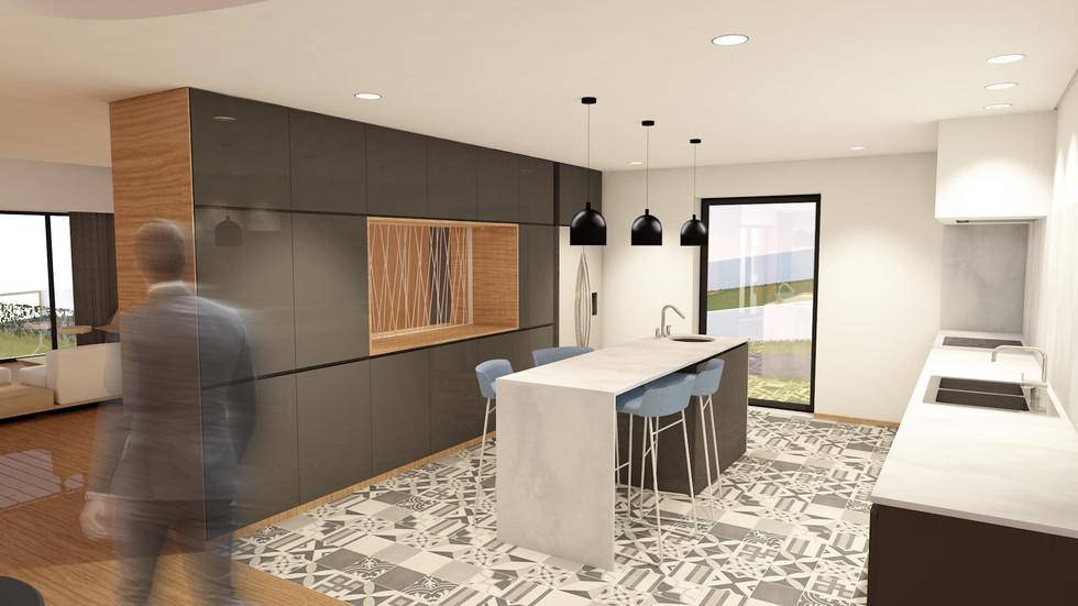 Cozinha2 - Final.jpg